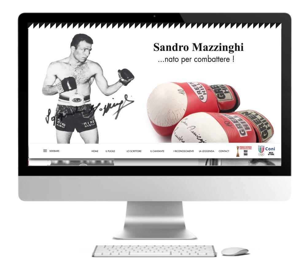 bozzasito-MAZZINGHI-1