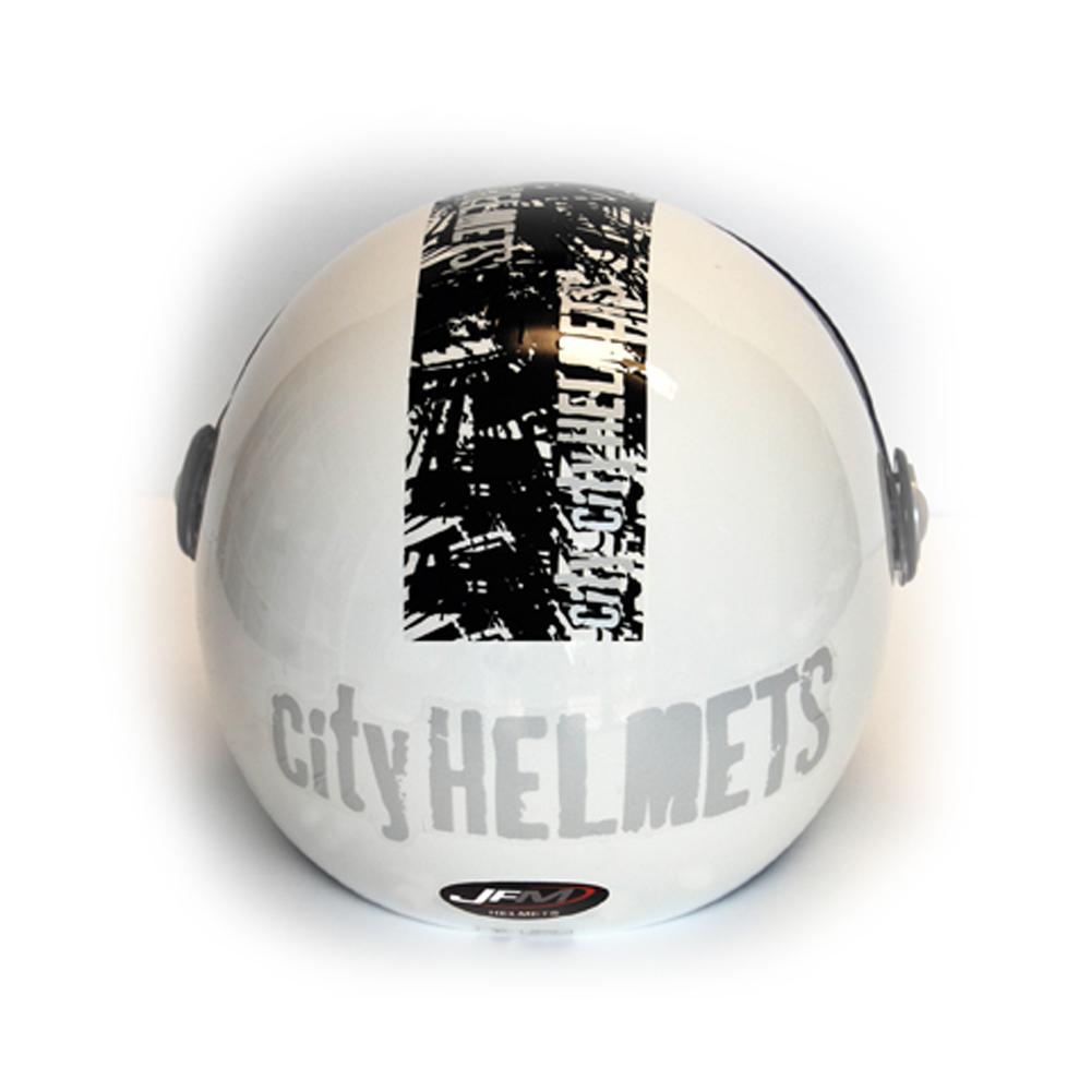 creativa-cityhelmets