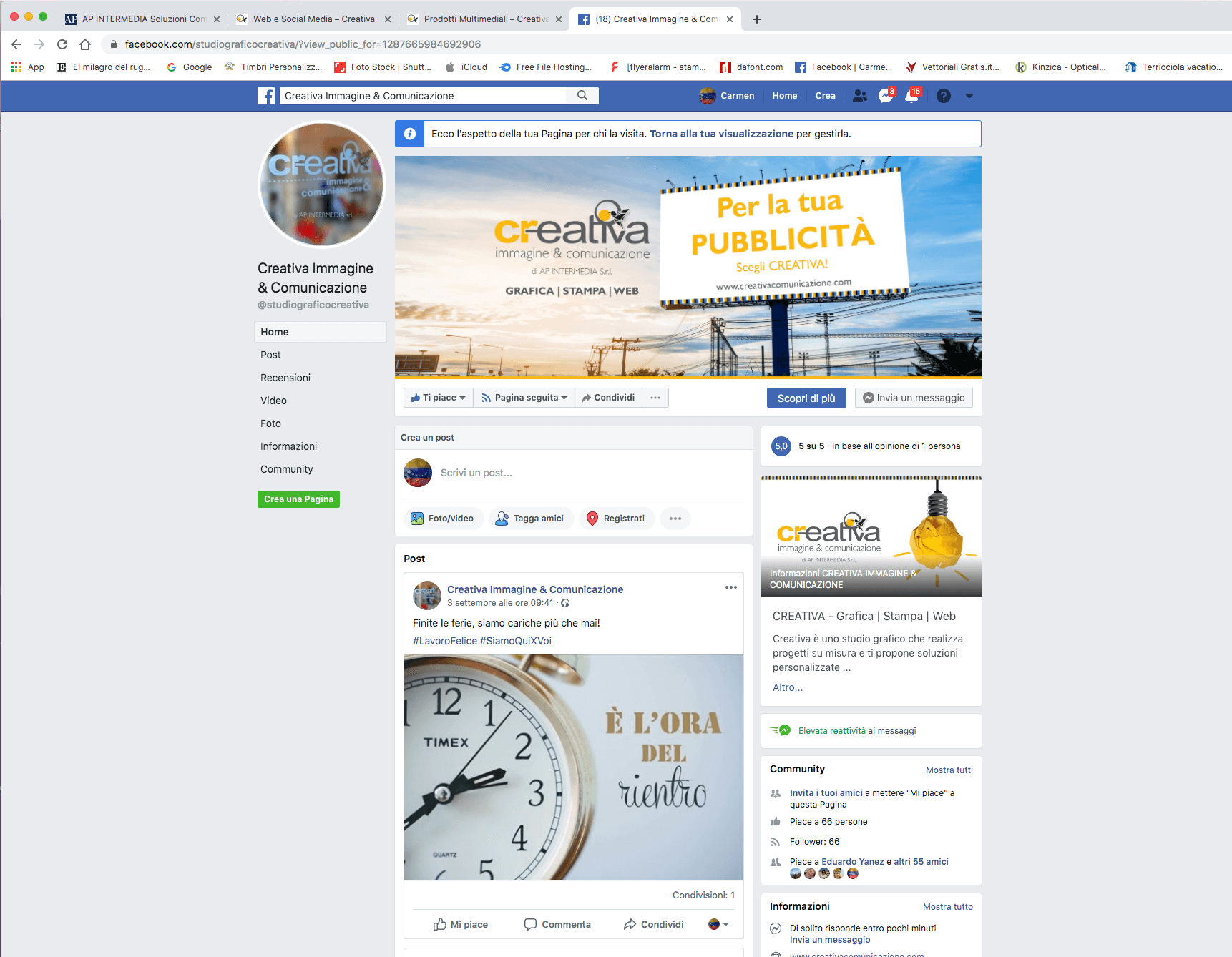 creativa-pag-facebook