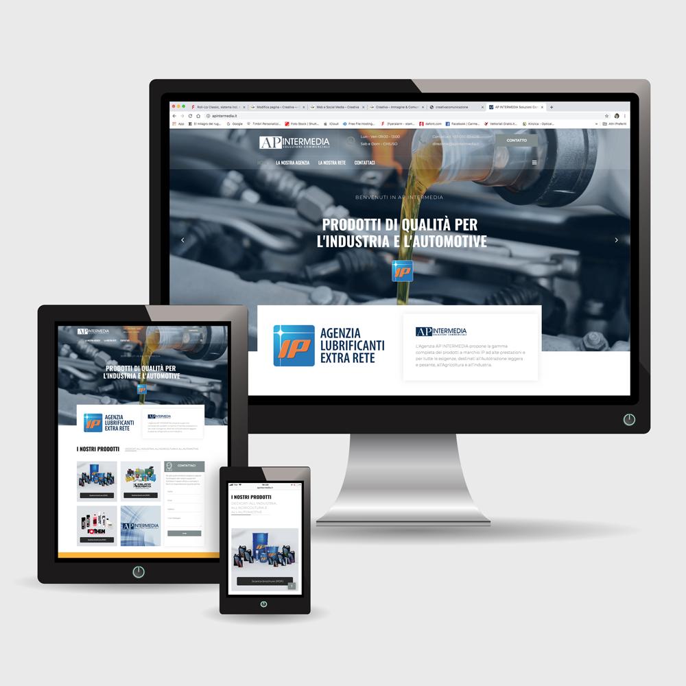 creativa-sito-apintermedia-quad