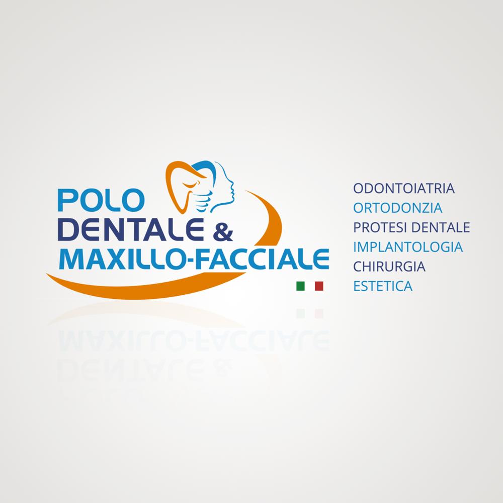 creativa-polodentale-logo