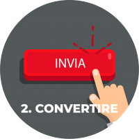 creativa-2convertire-colors