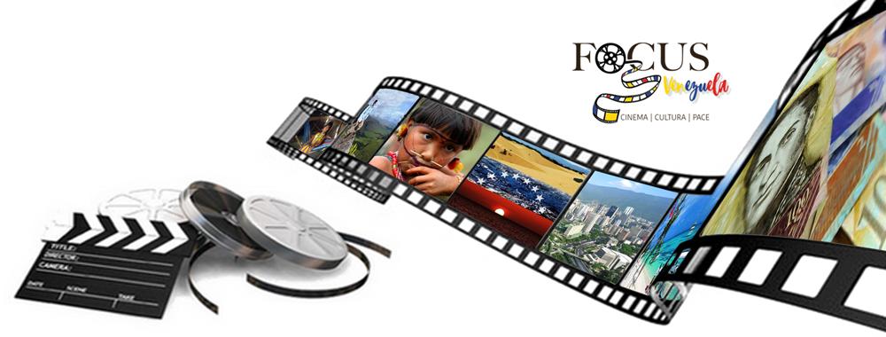 creativa-focus-logo